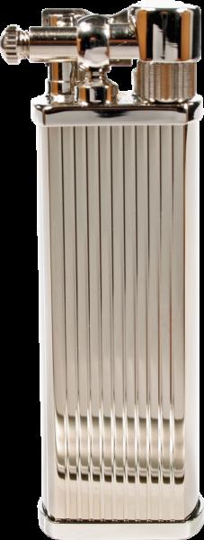 Pearl Bolbo - 31941-61