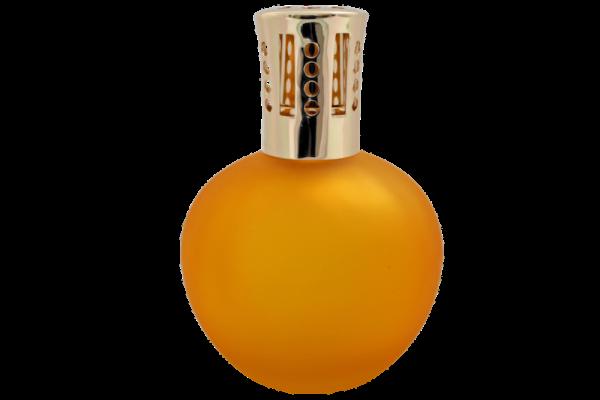 Wunderlampe Topas Yellow