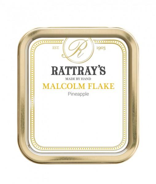Rattray's Malcom Flake