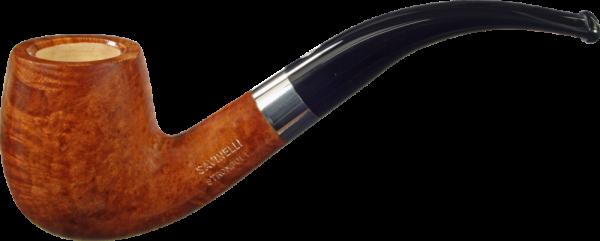 Savinelli Stromboli 606