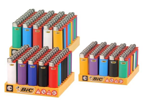 "BIC-Paket ""Maxi/Mini"" CR Inh.150 Fzg."