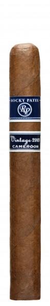 Rocky Patel Vintage 2003 Cameroon Churchill