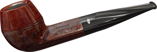 Savinelli Veritas 510
