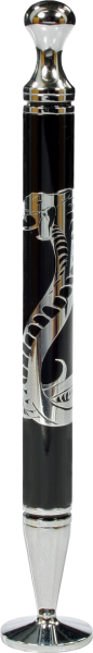Rattray's Thin Caber Tamper Snake