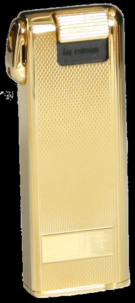 IM Corona Pipemaster - 33-5201