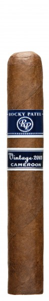Rocky Patel Vintage 2003 Cameroon Six by Sixty