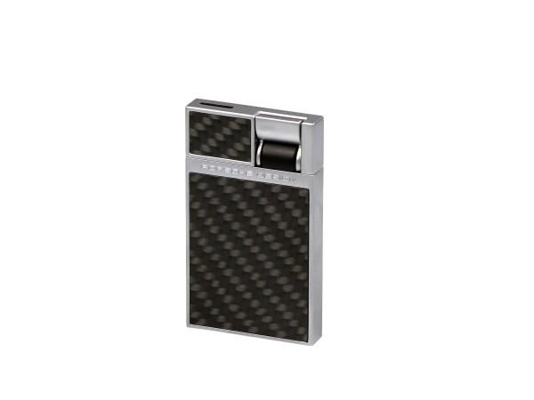 PORSCHE Design P3632/07 Carbon, Flat-Flame