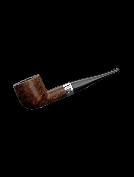 Peterson Aran 606