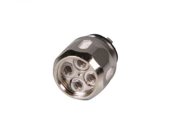 Vaporesso Kern Nickel GT8 0.15 Ohm 3er Pack