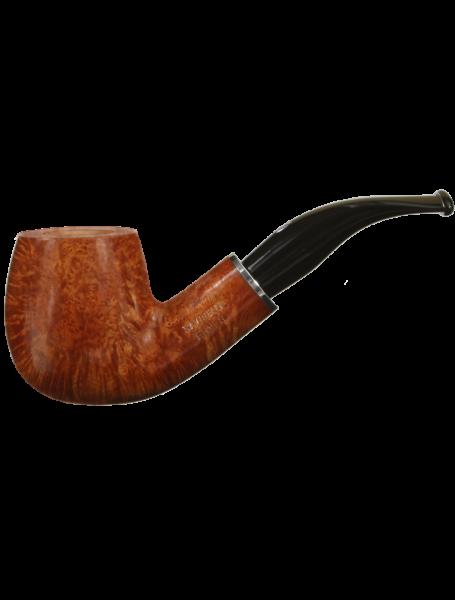 Savinelli Ermes LI 616