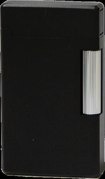 IM Corona Doppelflamme - 69-9111 C