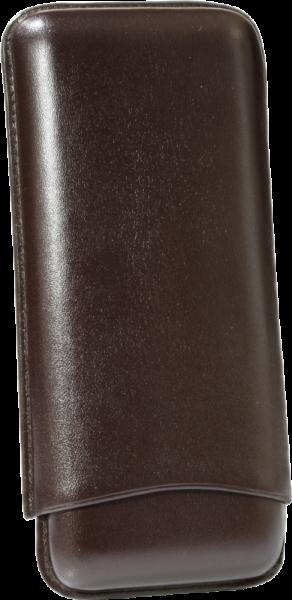 Martin Wess 3er Etui Corona - 593 C BR