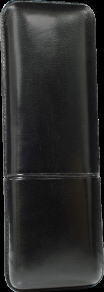 Martin Wess 3er Etui Churchill - 950 BK