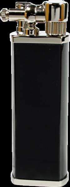Pearl Bolbo - 31903-10