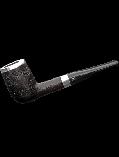 Butz Choquin Titanium Sandblast 1398