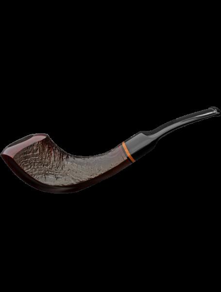 Butz Choquin Cobra Semi Sandblast
