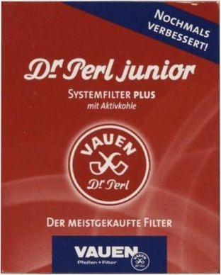 Vauen Dr. Perl Junior (40 Filter)