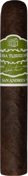 Casa Turrent Origin Series San Andres
