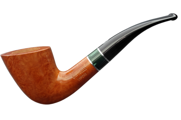 Savinelli Impero Light 920