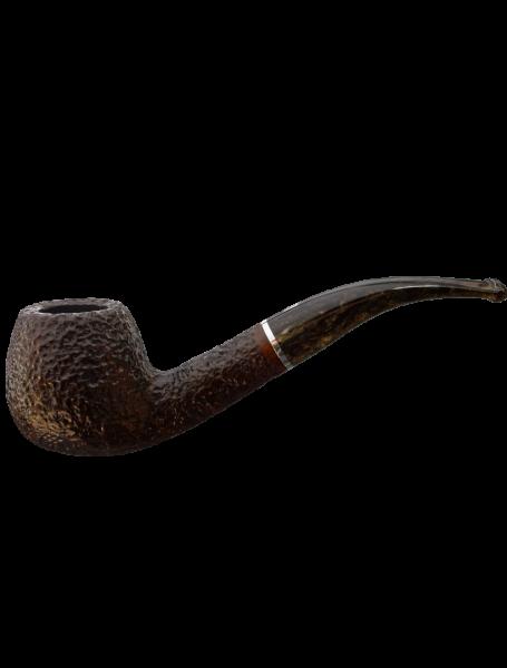Savinelli Marron Glace RU 636