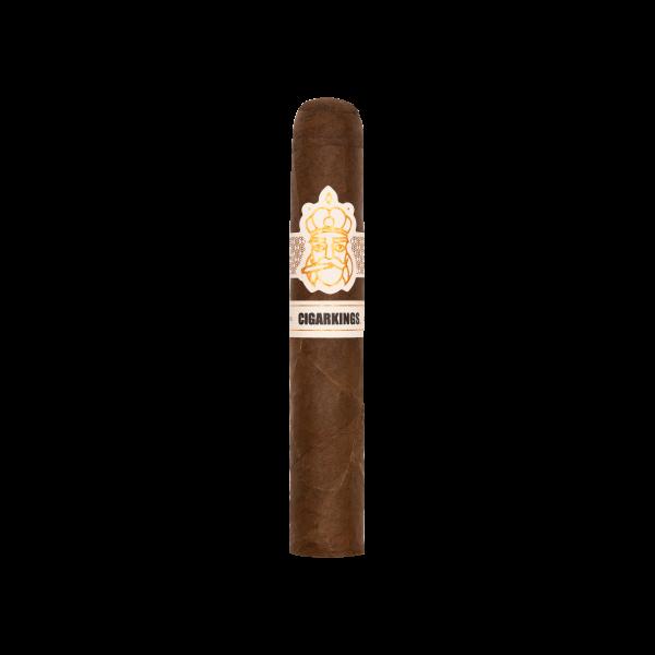CigarKings Nicaragua Robusto Maduro
