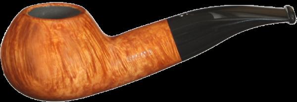 Savinelli Siena 320