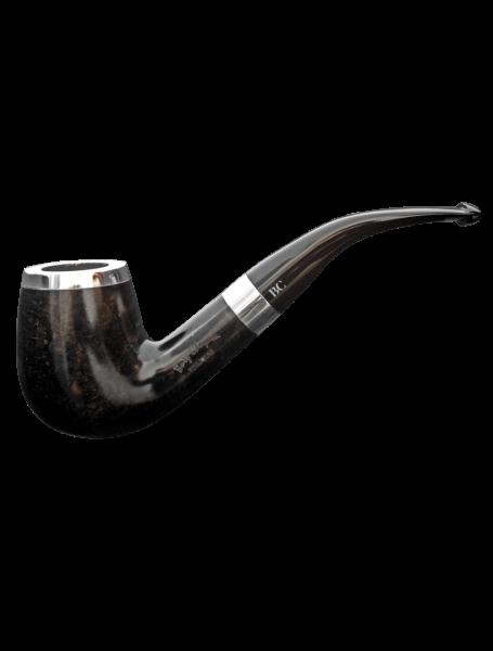 Butz Choquin Titanium Grey 1319