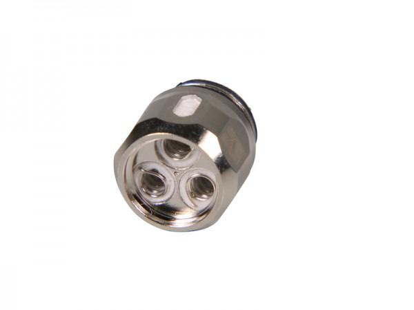 Vaporesso Kern Nickel GT6 0,2 Ohm 3er Pack