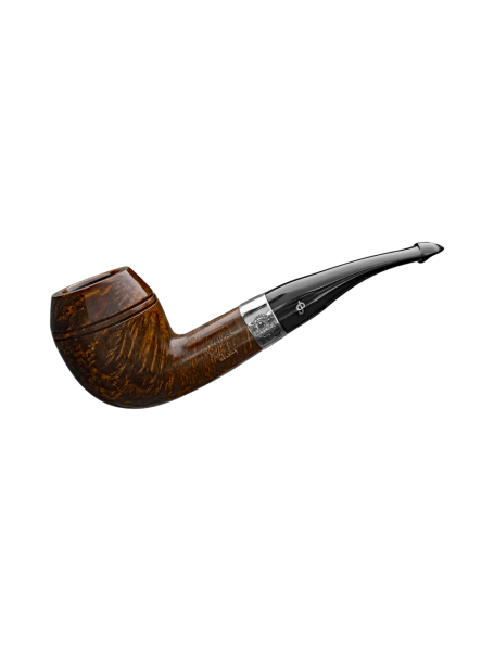 Peterson Sherlock Holmes Deerstalker Contrast