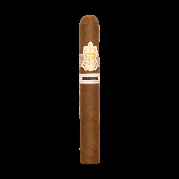 CigarKings Nicaragua Toro Sun Grown