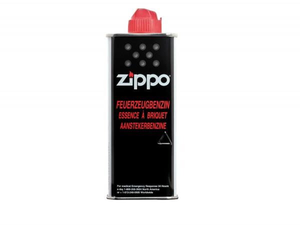 ZIPPO Benzin 125ml 60001215