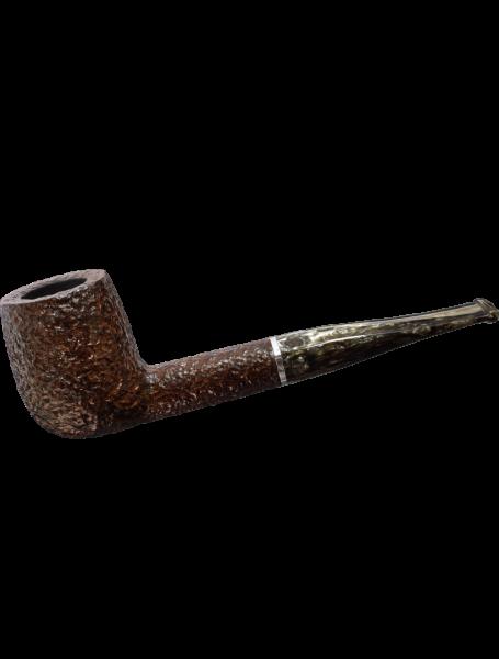 Savinelli Marron Glace RU 128