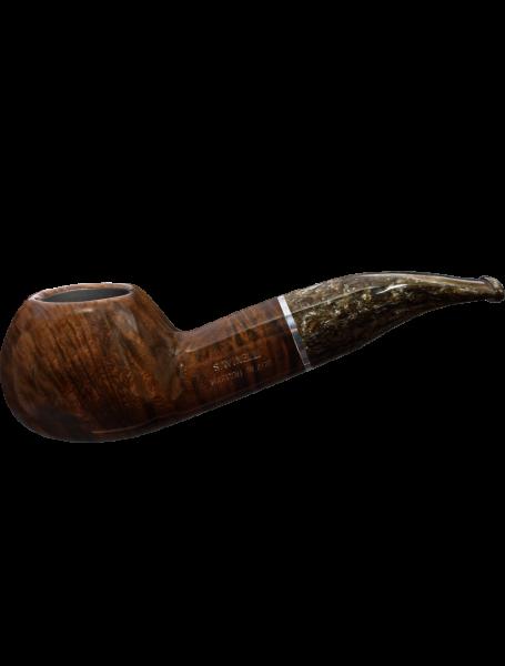 Savinelli Marron Glace BR 320