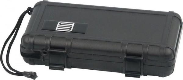 "Cigar Case ""S3"" Acryl (5er)"