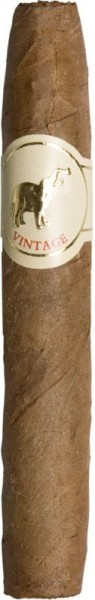 De Olifant Emotion Vintage Sumatra Matelieff (10er Kiste)