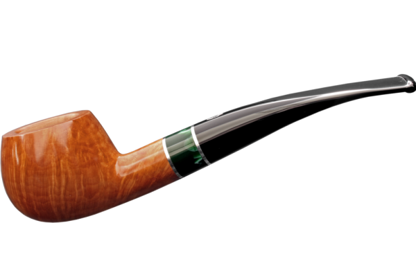 Savinelli Impero Light 315