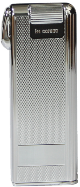 IM Corona Pipemaster - 33-3201 NS