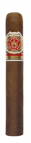 Arturo Fuente Rosado Sungrown R Fifty Two