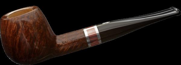 Savinelli Marte Brown 207