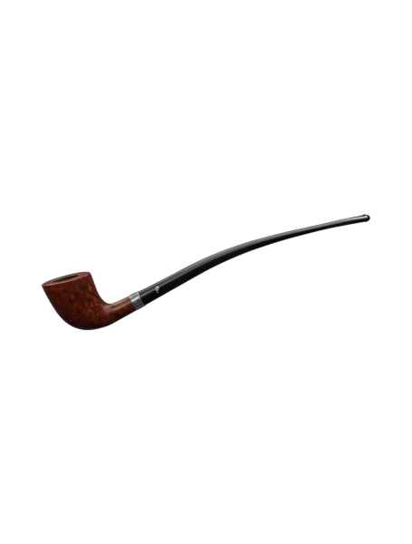 Peterson Churchwarden Brown D6