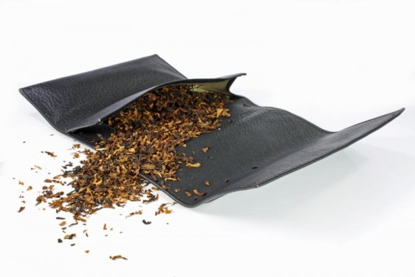 Rattray's TP 1 Tabakbeutel
