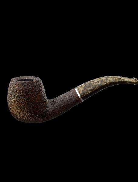Savinelli Marron Glace RU 677