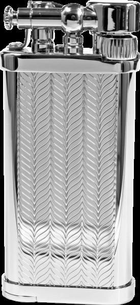 IM Corona Old Boy Fischgräten-Muster