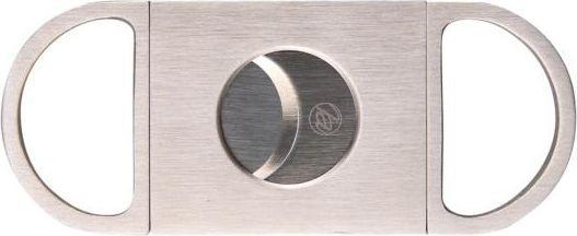 Top-Cut Edelstahl (20mm)