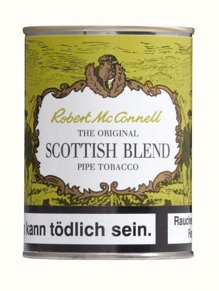 Robert McConnell Scottish Blend