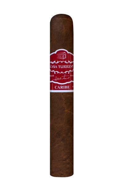 Casa Turrent Origin Series Caribe