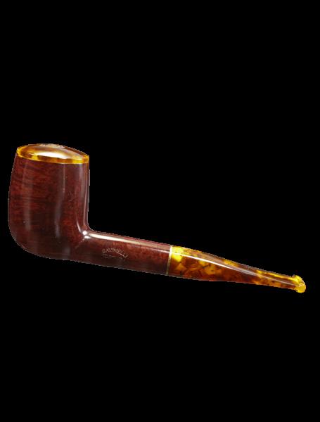 Savinelli Tortuga BU 111