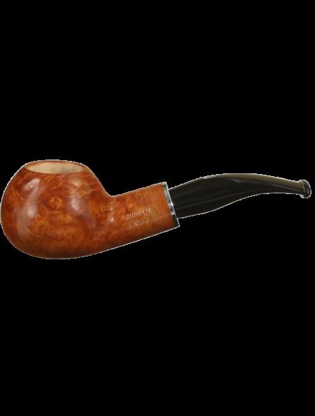 Savinelli Ermes LI 320